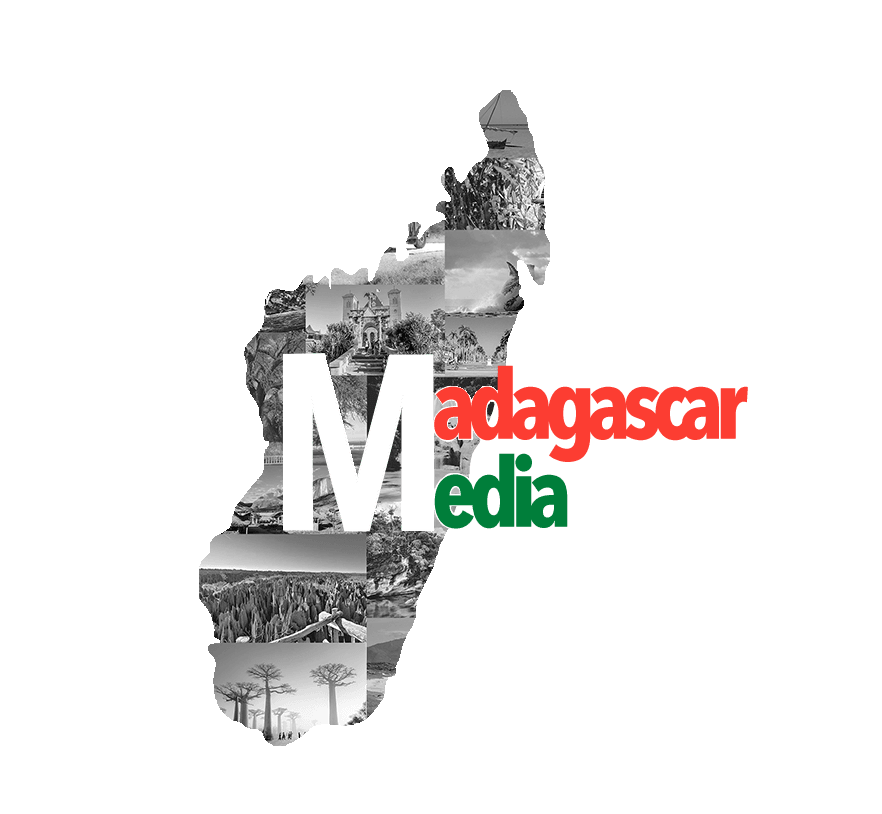 Madagascar Media