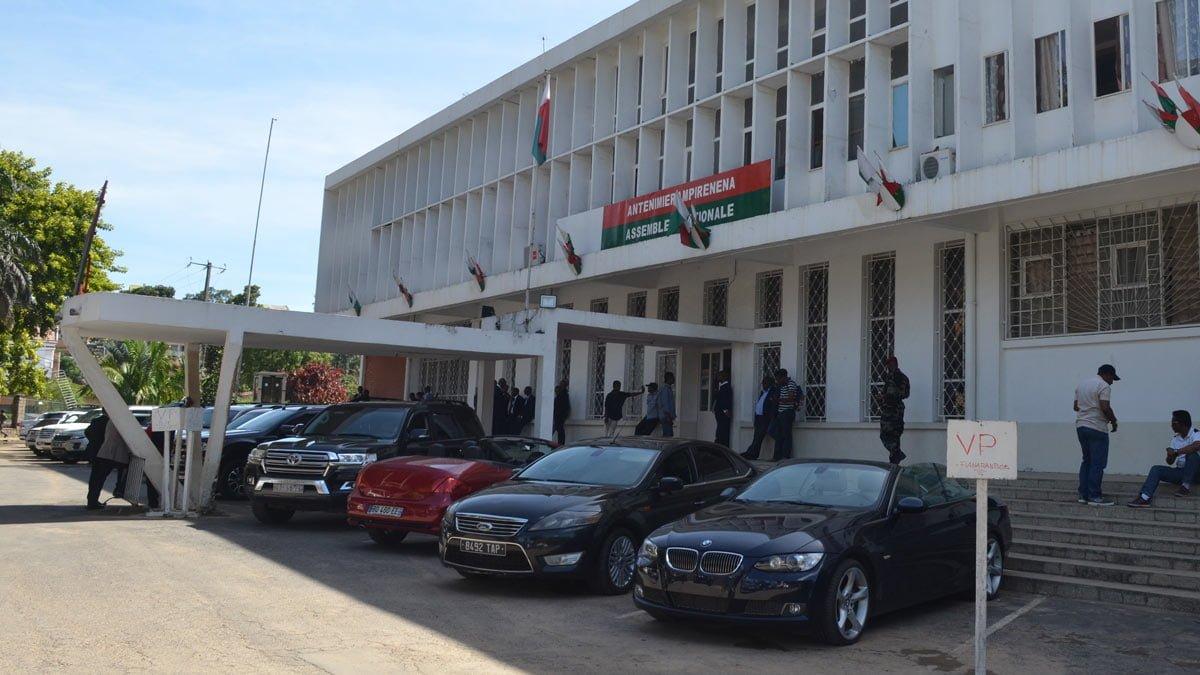 assemblee-nationale-antananarivo