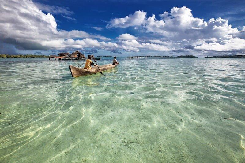 ile-eparses-Madagascar