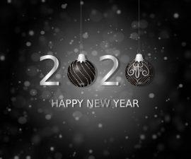 Bonne année avec Madagascar Media