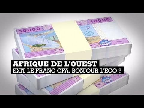 CFA: un passé lointain pour les malagasy