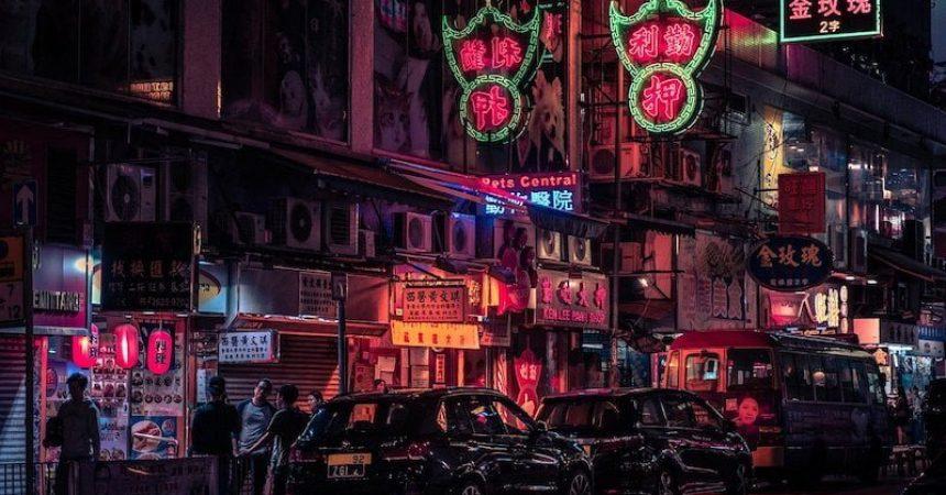 Coopération Chine et Madagascar