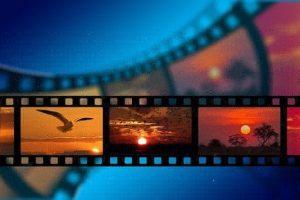 Art cinématographique malgache