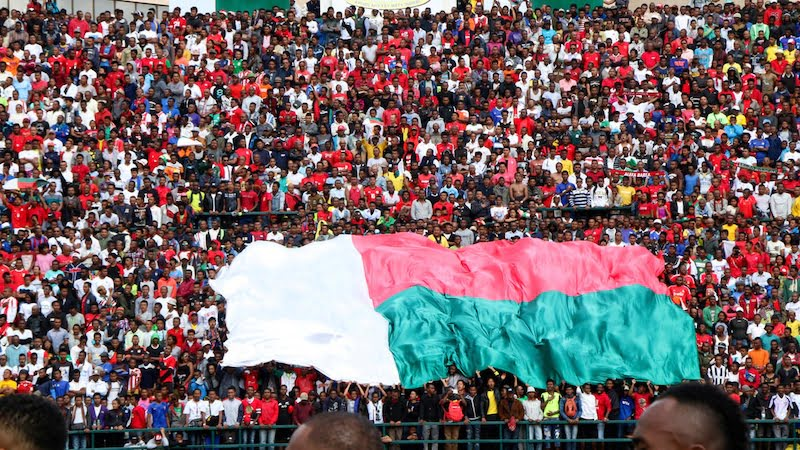BAREA-Madagascar-football