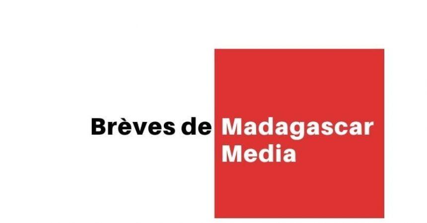 Brèves de Madagascar Media