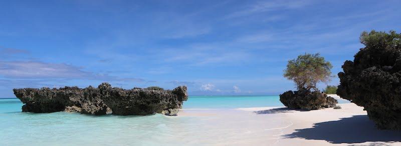 Îles-éparses-Madagascar