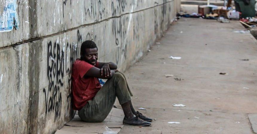 Coronavirus, l'Afrique peut-elle y faire face