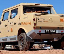 Quelle stratégie industrielle pour Madagascar ?