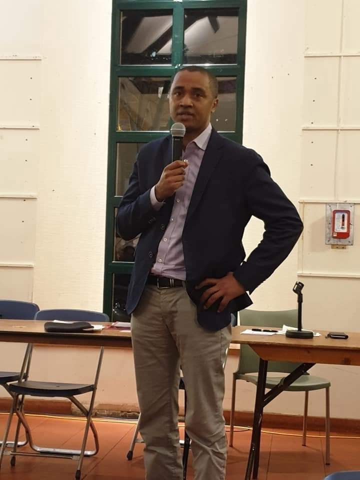 Le FIVMPAMA promeut le Vita Malagasy