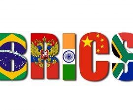 Et si Madagascar faisait partie des nouveaux BRICS ?