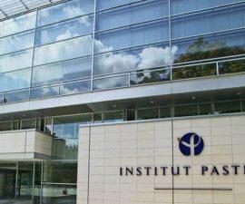 Institut Pasteur de Madagascar : la chute et le discrédit