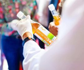 Débat sur le remède malgache : médicale ou politique ?
