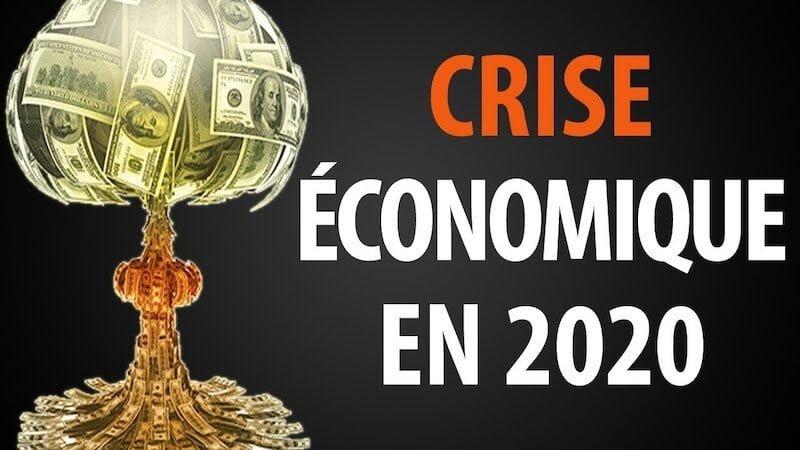 crise-économique-mondiale