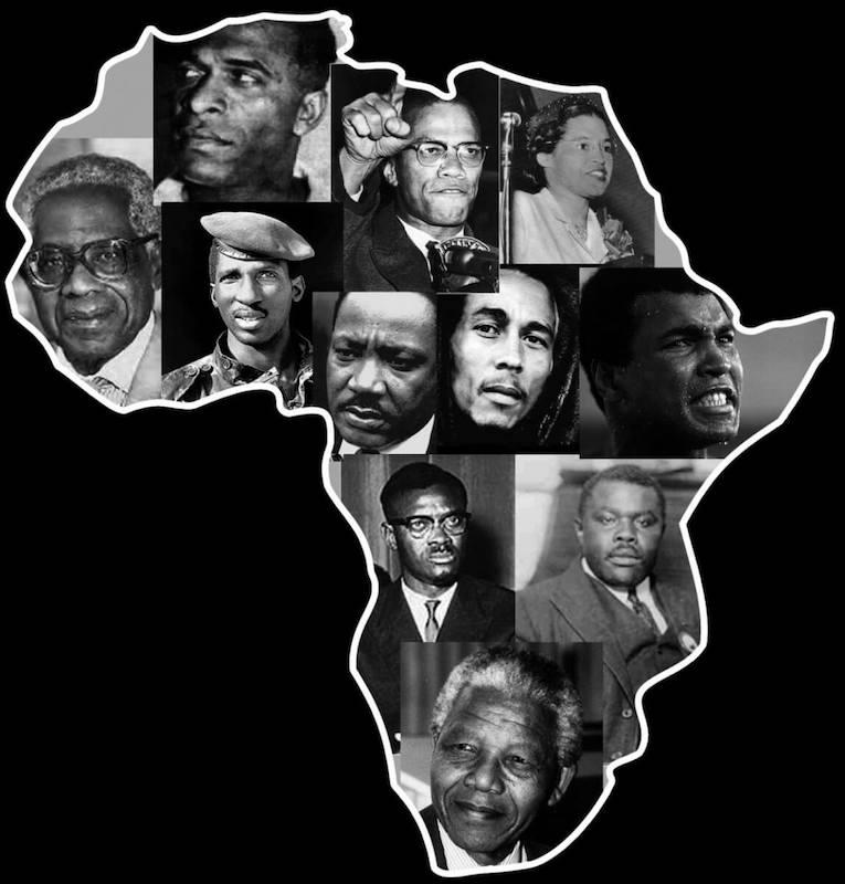 panafricanisme