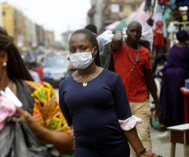 L'Afrique avait déjà été touchée par le « Coronavirus »