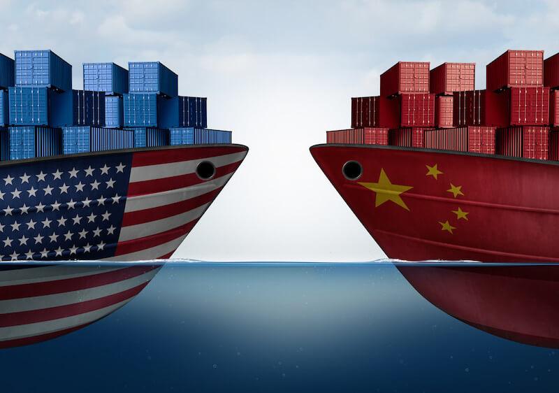 Afrique-Chine-et-USA