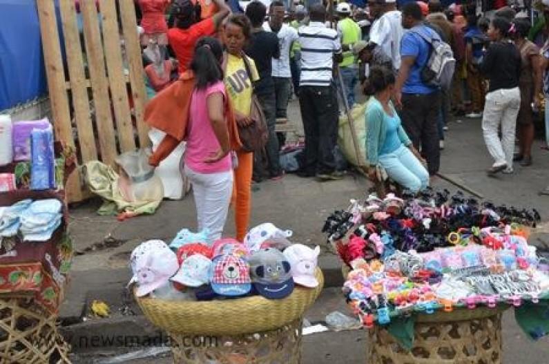 economie-informelle-madagascar