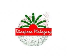 La Diaspora malagasy et son rôle à Madagascar