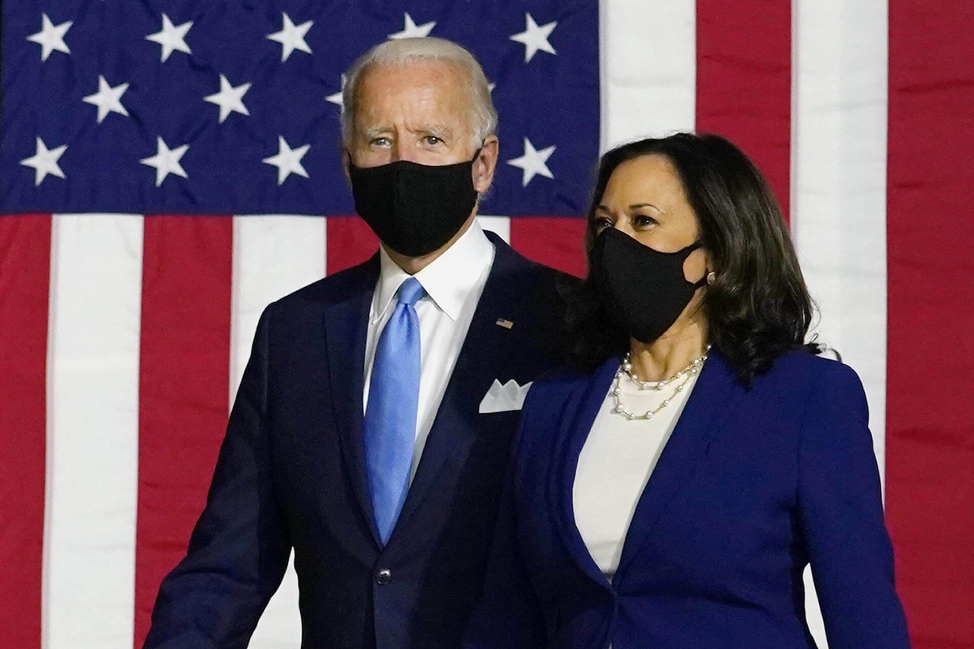 Biden-Harris-President-USA
