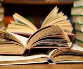 Le livre face au numérique