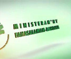 Madagascar : Santé Publique - Des ogres impunis dépouillent les malades