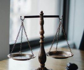 De la détermination sans ambages pour une justice efficace