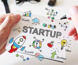 Réussite malagasy: les Start-ups sont-elles la solution?