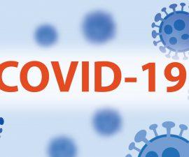 Covid-19 : Madagascar lutte acharnée contre le coronavirus