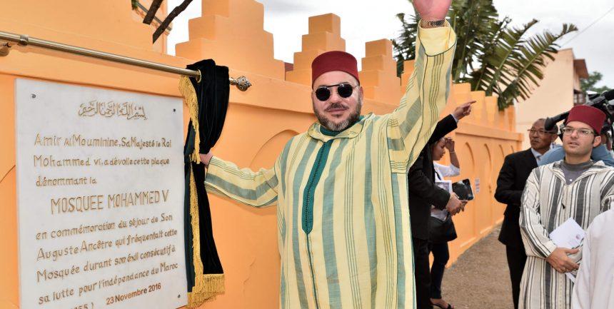 Le Maroc : un exemple pour Madagascar ?