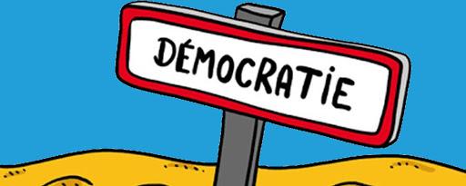 Democratie-Madagascar-Afrique