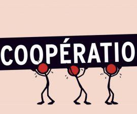 Coopération France et Madagascar