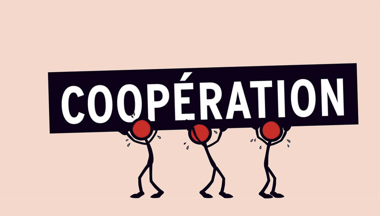 Cooperation-Madagascar-France