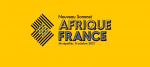 28ème sommet AFRIQUE/France: Arrêtons nos pensées de «colonisés»